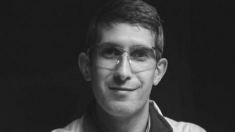 Neil Sim. MChem, PhD
